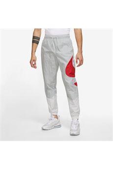 PANTALONE Nike | 5032286 | DD5969077