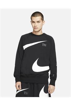 Nike | -108764232 | DD5993010