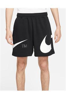BERMUDA Nike   5   DD5997010