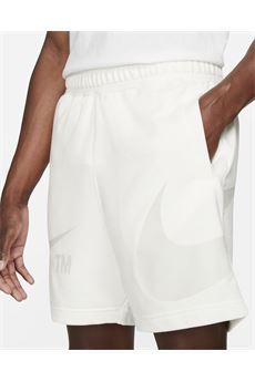 BERMUDA Nike   5   DD5997133