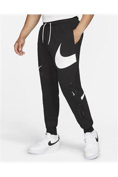 PANTALONE  Nike | 5032286 | DD6001010