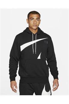 Nike | -108764232 | DD6011010