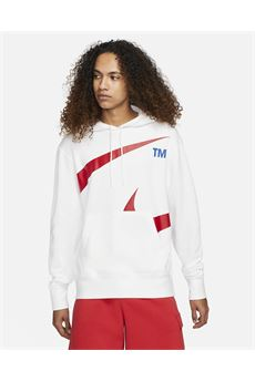 Nike | -108764232 | DD6011100