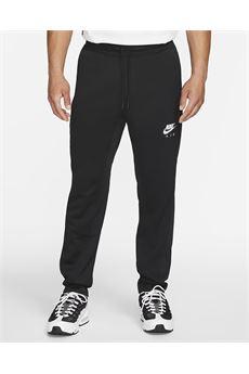 Nike | 5032286 | DD6334010