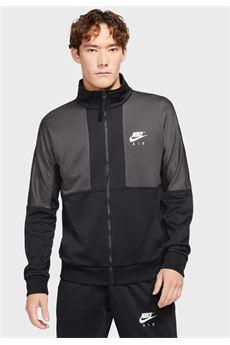 Nike | -108764232 | DD6337010