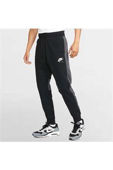 PANTALONE Nike | 5032286 | DD6348010