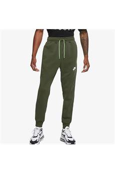 PANTALONE Nike | 5032286 | DD6348335