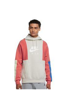 FELPA Nike | -108764232 | DD6383072