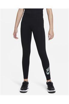 LEGGINGS Nike | 5032274 | DD7140010