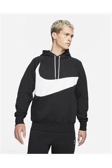 FELPA Nike | -108764232 | DD8222010