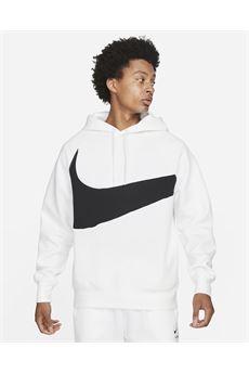 Nike | -108764232 | DD8222100
