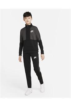 TUTA Nike | 19 | DD8563010
