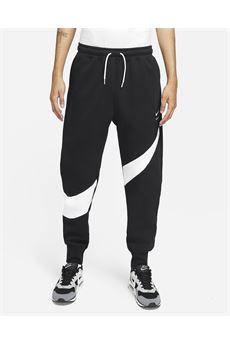 PANTALONE Nike | 5032286 | DH1023010