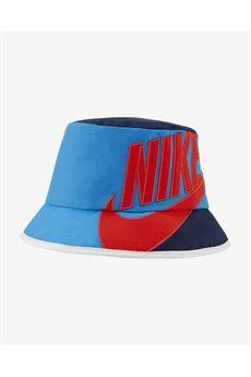 CAPPELLO Nike | 26 | DH2077435