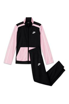 Nike | 19 | DH9661011