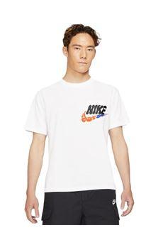 Nike | 8 | DJ1343100