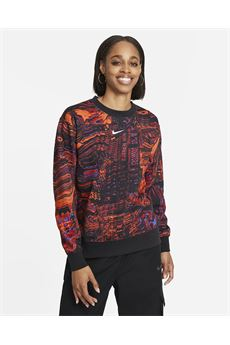 Nike | -108764232 | DJ4119013
