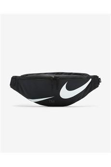 MARSUPIO Nike | 5032294 | DJ7378010