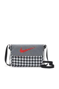 BORSA Nike | 31 | DJ8067010