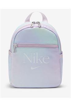 ZAINO Nike | 5032239 | DJ8069695