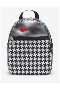 ZAINO Nike | 5032239 | DM3117010