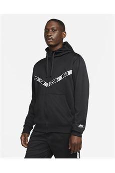 FELPA Nike | -108764232 | DM4672010