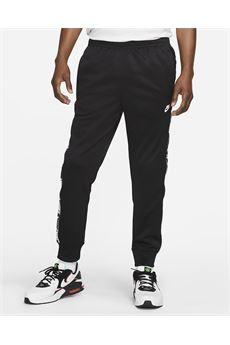 PANTALONE Nike | 5032286 | DM4673010