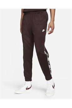 PANTALONE Nike | 5032286 | DM4673203