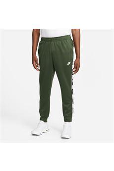 PANTALONE Nike | 5032286 | DM4673335