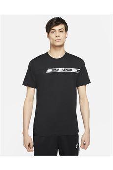 T-SHIRT Nike | 8 | DM4675010