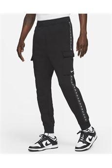 Nike | 5032286 | DM4680010