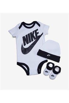 Nike | 10000002 | LN0073001