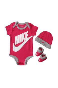 BODY Nike | 10000002 | LN0073A4Y
