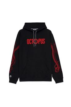 Octopus | -108764232 | 21WOSH18BLACK