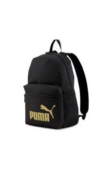 ZAINO Puma   5032239   07548749