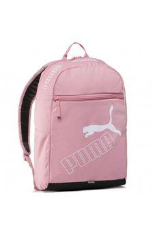 ZAINO Puma   5032239   07729516