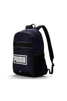 ZAINO Puma | 5032239 | 07804704