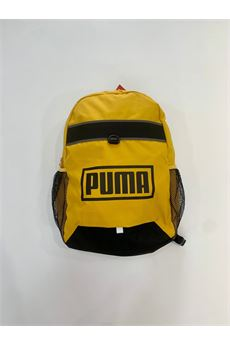ZAINO Puma   5032239   07804706
