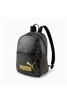 ZAINO Puma   5032239   07830001