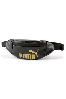 Puma | 5032294 | 07830201