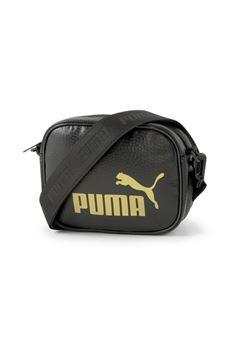 Puma | 5032294 | 07830601