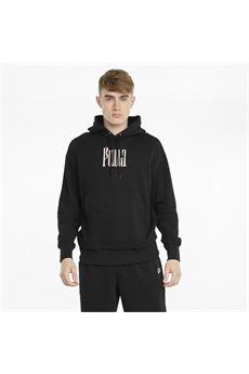 FELPA Puma | -108764232 | 53159401
