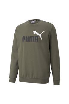 Puma | -108764232 | 58676244