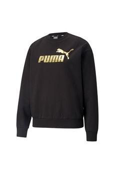FELPA Puma | -108764232 | 58689301