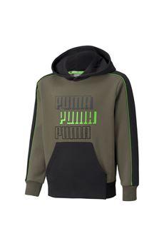 Puma | -108764232 | 58927544