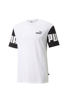T-SHIRT Puma | 8 | 58942802