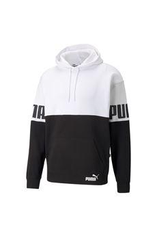 Puma | -108764232 | 84610302