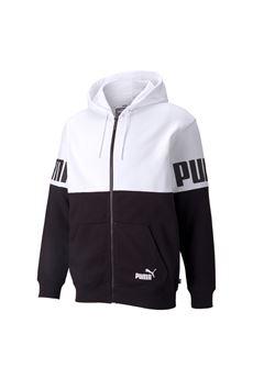 Puma | -108764232 | 84610402