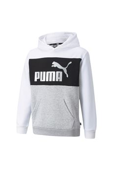 Puma | -108764232 | 84612802