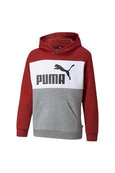 Puma | -108764232 | 84612822